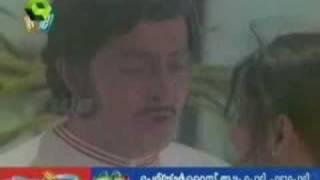 mullapoo manamo...Jayachandran Hits