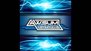Synergy - Rushin Roulette (Original Mix) [AWsum Future]