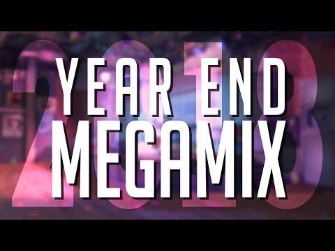 Nightcore POP DANTHOLOGY 2018