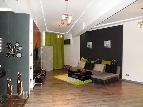 Продается 2 ком квартира, 2012 гп, 2 этаж, 106 квм, Алматы, ЖК Европолис