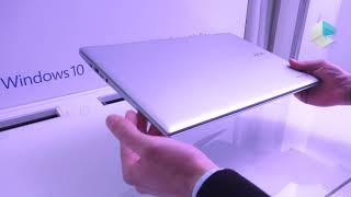 Acer Chromebook 15 315 CB315-2H e CB315-2HT con AMD ITA