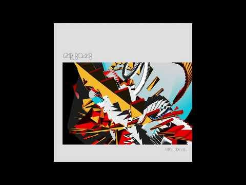 Car Bomb - HeLa (Official Audio)