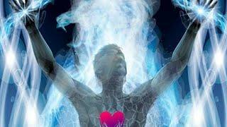 Tratamento Espiritual / Equipe Multidimensional de Cura