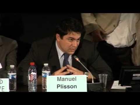 Forum 2010, La longévité, incertitude majeure pour les sociétés vieillissantes,