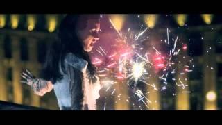 Fireworks - Dj Rowel Remix