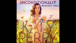 Katy perry unconditionally (morlando radio edit)