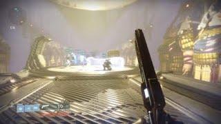 Destiny 2 https://store.playstation.com/#!/ja-jp/tid=CUSA05963_00.