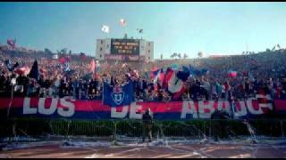 Club Deportivo Universidad de Chile
