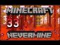 Let's Play Minecraft Nevermine #33 [Deutsch][HD] - Rune Shrines verstehen