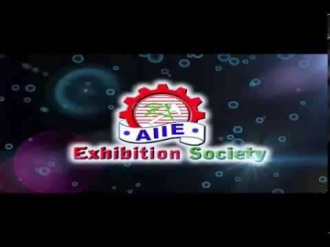 Exhibition Society 75 Years