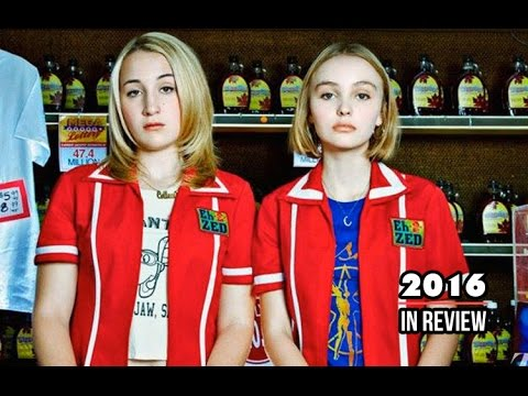 Yoga Hosers - Mattimation 2016 In Review
