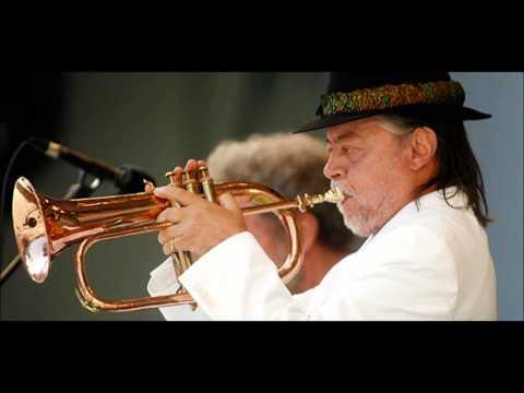Chuck Mangione - Manha De Carnaval