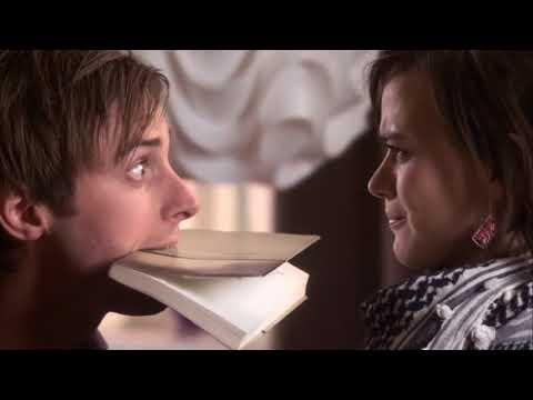 Download 2900 Happiness S02E14