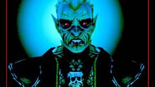 Некромант и черный маг Казимир - Черное венчание, кладбищенские привороты, порчи, проклятия