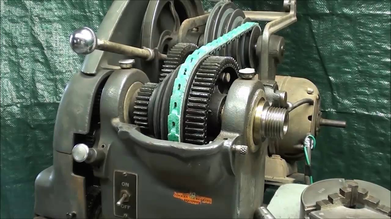 atlas 618 lathe serial numbers