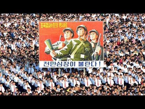 La Corée du Nord précise ses menaces contre l'île américaine de Guam