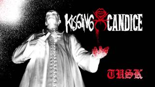 "Kissing Candice ""Tusk"" (Audio)"