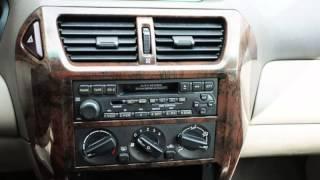 【金和汽車】 2002 Mitsubishi Savrin 漂亮白色 優質全家出遊休旅車 歡迎來店賞車