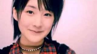 Lyrics ====== Ikiteru kagiri ishikoro darake demo ooki na koe de ganbare! Ganbare! (Ganbare!) Tomaru koto nai uchira no jinsee dakara owaranai uta wo utaou ...
