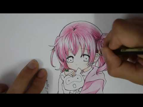 Anime Girl Dancing iFunny Instagram Meme Video Full Version from YouTube · Duration:  3 minutes 19 seconds