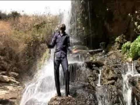 King James Phiri_ndagwanaye nchikondi yesu
