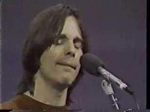 Jackson Browne - Farther On