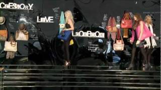 Live Look Books - Fashion Exposed Melbourne 2011 Thumbnail