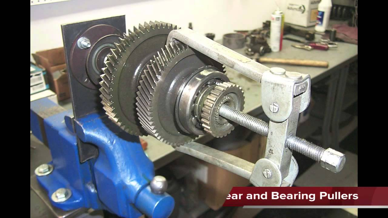 Tools Of The Small Engine Mechanic Viyoutube