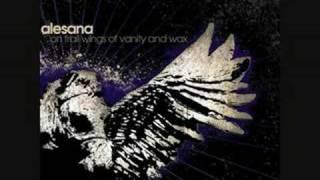 TOP ALBUMS - ALESANA