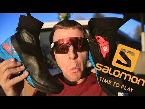 salomon-s-lab-xa-alpine-initial-impressions