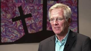 Rick Steves: Why Support ELCA World Hunger