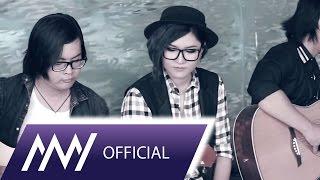 """Vicky Nhung - Mashup """"hit"""" khủng của các HLV The Voice 2015"""