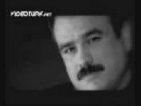 Bülent Serttas     Aglama Anam (Damar)