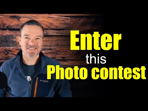 enter-this-photo-contest!