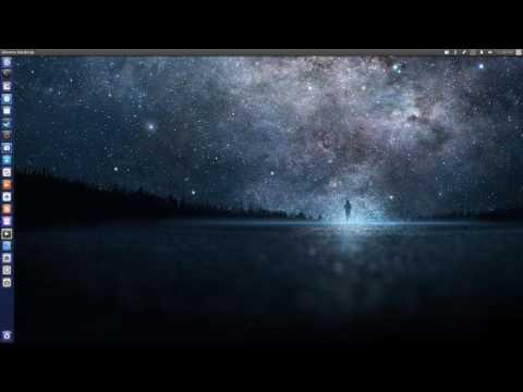 Sync iPad,iPhone to Ubuntu 16.04.