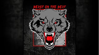 "[FREE] Siemsi Beats - ""Close Your Eyes"" | Old School Type Beat | Rap/Hip Hop Instrumental"