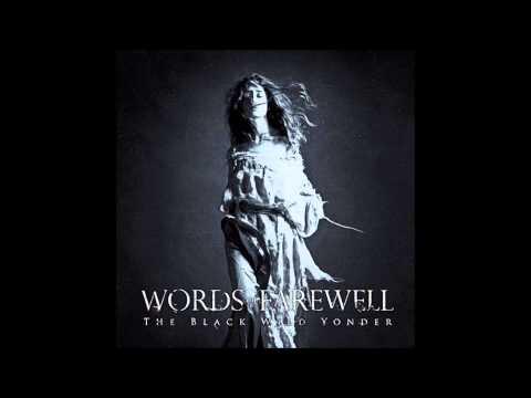 Words Of Farewell - Riven (+ Lyrics) [HD]