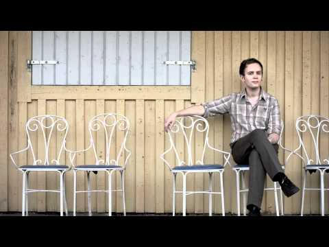 Jens Lekman - You Can Call Me Al