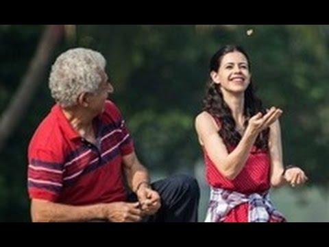 Download Waiting Trailer 2016 - Kalki Koechlin | Naseeruddin Shah Review