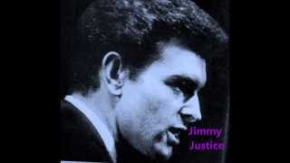 Jimmy Justice - Don