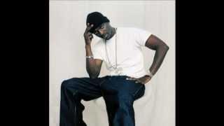 Akon - Ghetto (Instrumental) -