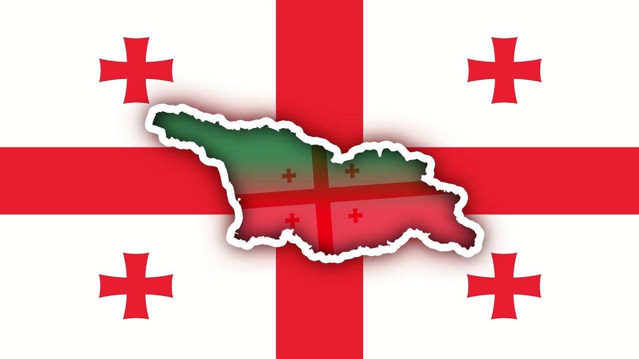 Balkanlar'da Büyük Sırbistan, Büyük Arnavutluk ve Büyük Hırvatistan Tartışması