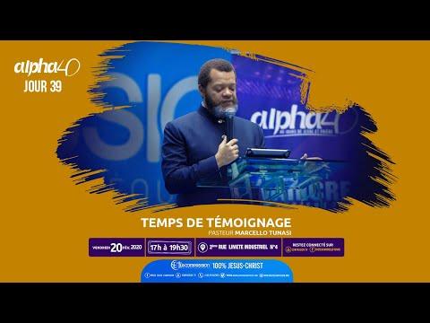 temps-de-témoignage.-alpha-40-[jour-39]-pasteur-marcello-tunasi-20-février-2020