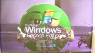 windows 98 second edition m s premiums triple chocolate 2008 usa