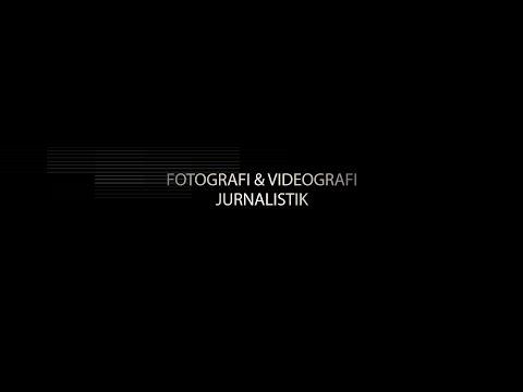 Fotografi dan Videografi Jurnalistik (FOVIDJUR) Mp3