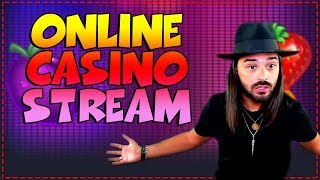 🔥 ROSHTEIN stream online casino   BIG WIN AND SLOTS
