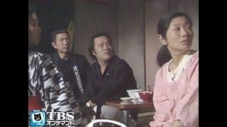 姿を消していた演芸場の家主・マリア(北林谷栄)が鈴なり座に帰ってきた。...