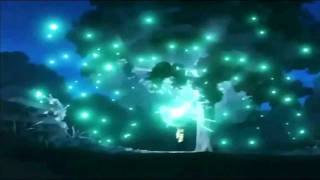 Khronosanime Trailer Sakura Card Captor 01