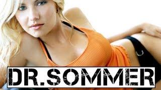 WIE MASTURBIERT MAN(N)??? - DIE LUSTIGSTEN DR. SOMMER FRAGEN !!! | (4/6)
