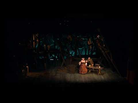 Beggars Opera 11/20/15